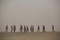 24th MEU, Kuwait Sustainment Training 150208-M-YH418-004.jpg