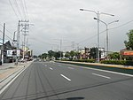 2524NAIA Road Parañaque City 12.jpg