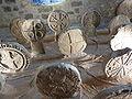 255 Lodève Musée Stèles discoïdales d'Usclas du Bosc 2.JPG