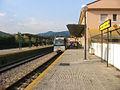 2622 Feve - Estacion de Mieres - Gonmi.jpg
