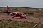 2635-sea-lion-figas-plane RJ.jpg