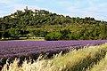 26700 La Garde-Adhémar, France - panoramio.jpg