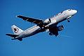 269ay - Onur Air Airbus A320-212, TC-OAC@ZRH,20.12.2003 - Flickr - Aero Icarus.jpg
