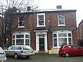 26 Wilkinson Street, Sheffield.jpg