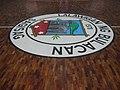 2712Bulacan Capitol Gymnasium 10.jpg