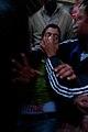 27 Hand in his face - Flickr - Al Jazeera English.jpg