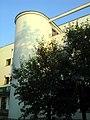 280620112342 Клуб строителей (киностудия).jpg