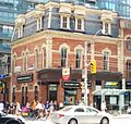 289 King St W Toronto.jpg