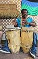 28a.LibayaBaba.Garifuna.SFF.WDC.6July2013 (9465766159).jpg