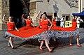 29. Ulica - Krakowski Teatr Tańca - Estra & Andro - 20160708 2334.jpg