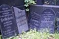293vikiCmentarz Żydowski na Ślężnej. Barbara Maliszewska.jpg