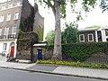 29A Montague St, London 01.jpg