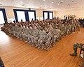 29th Combat Aviation Brigade Welcome Home Ceremony (26626996767).jpg