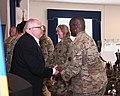 29th Combat Aviation Brigade Welcome Home Ceremony (41455434602).jpg