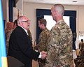 29th Combat Aviation Brigade Welcome Home Ceremony (41497321811).jpg