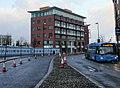 2 Caspian Point, Cardiff Bay - geograph.org.uk - 1971661.jpg
