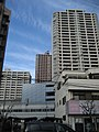 2 Chome Hashimoto, Midori-ku, Sagamihara-shi, Kanagawa-ken 252-0143, Japan - panoramio.jpg