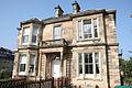 2 Spylaw Road Teviot House Edinburgh UK.jpg