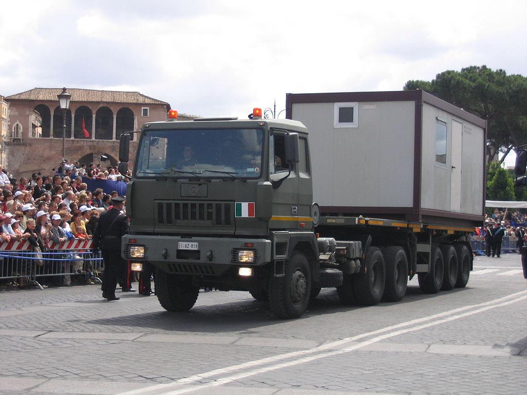 """AutoCarro Tattico Logistico """"ACTL SM 44.30 BAD 1024px-2june_2007_560"""