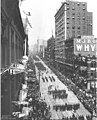2nd Ave showing the Atlantic Fleet parade, May 26, 1908, Seattle (CURTIS 273).jpeg