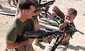 3-8 Marines make every day count in Afghanistan DVIDS159387.jpg