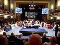 3-cushion team world championship 2014-02.jpg