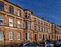 30-50 Leven Street, Glasgow, Scotland.jpg