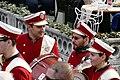 31.12.16 Dubrovnik Morning Party 104 (31194110683).jpg