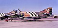 311th Tactical Fighter Training Squadron - McDonnell F-4C-19-MC Phantom 63-7584.jpg