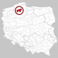 314.67 Równina Charzykowska.png
