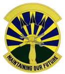 3246 Field Maintenance Sq emblem.png