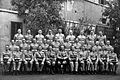 33 Company RAMC Sergeants' Mess; Major Webberley's photos. Wellcome L0024930.jpg