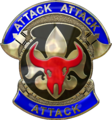 34th Infantry Division Distinctive Unit Insignia.png