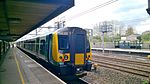 350372 at Tamworth station.jpg