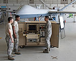 363rd Training Squadron, Remote Piloted Aircraft Armament Course 130626-F-NS900-003.jpg
