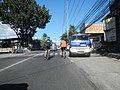364Novaliches Quezon City Roads Landmarks Barangays 21.jpg