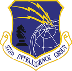 373 Intelligence Gp emblem.png