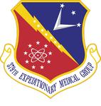 379 Expeditionary Medical Gp emblem.png