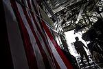 379th Expeditionary Aeromedical Evacuation Squadron 110406-F-DT527-047.jpg