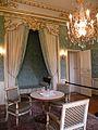 37 quai d'Orsay chambre reine 3.jpg