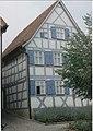 38.Baviera.jpg