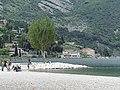 38069 Torbole TN, Italy - panoramio (1).jpg