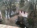 381 01 Český Krumlov, Czech Republic - panoramio (22).jpg