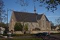38339 Hervormde Kerk.jpg
