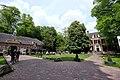 3981 Bunnik, Netherlands - panoramio (117).jpg