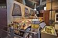 3993 - Frankreichtour 2016 - Normandie - Colleville sur Mer - Overlord Museum.jpg