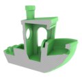 3DBenchy - The 3D-printable calibration object - 3DBenchy.com v15.png
