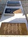 3 братські могили Гречане1.jpg