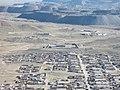 3 и 4 кварталы - panoramio.jpg