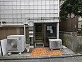 3 Chome Kitazawa, Setagaya-ku, Tōkyō-to 155-0031, Japan - panoramio (96).jpg
